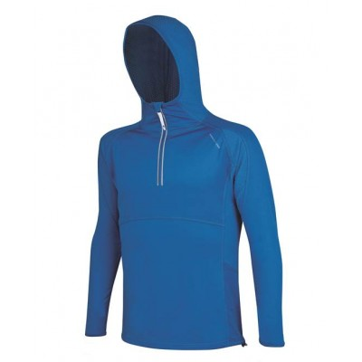 4a92237b93ad ARDON MOVE funkčné tričko s kapucňou