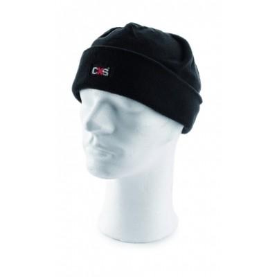 Zimná čiapka CXS OLEG