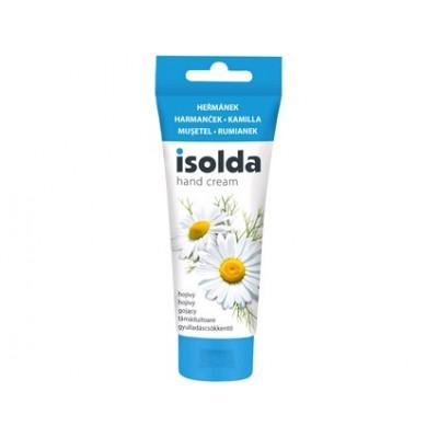 Krém na ruky Isolda, harmanček