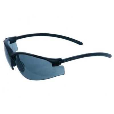 Okuliare CXS CHEETAH, dymový zorník
