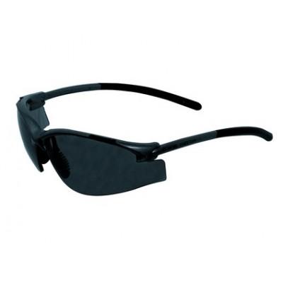 Okuliare CXS CHEETAH, zrkadlový zorník