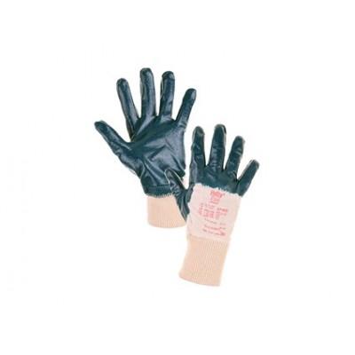 Potiahnuté rukavice ANSELL Hylite