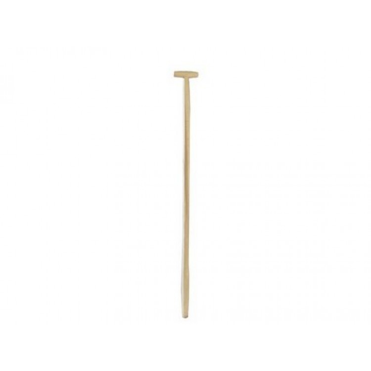 Násada na lopatu, 120 cm
