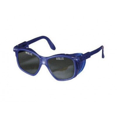 Zváračské okuliare OKULA BB 40 SVAR
