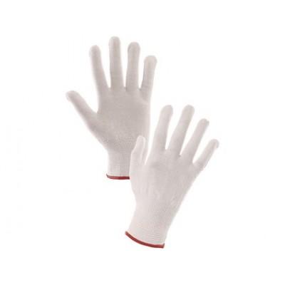 Textilné rukavice SAWA