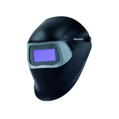 Zváračská kukla 3M Speedglas 100, čierna