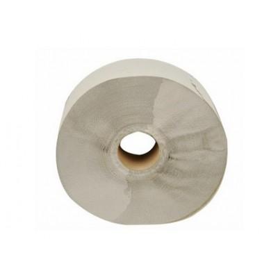 Toaletný papier JUMBO, 190, sivý