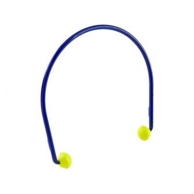 Ušné zátky 3M EAR Caps