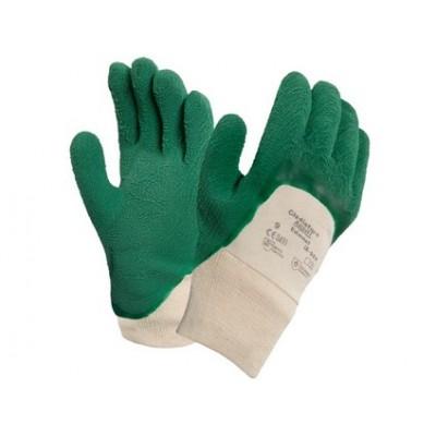 Máčané rukavice ANSELL GLADIATOR